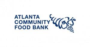 Atlanta-Community-Food-Bank-logo