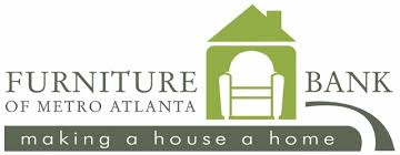 Furniture-Bank-of-Metro-Atlanta-logo