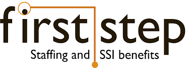 First-Step-logo