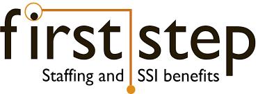 First-Step-logo