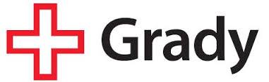 Grady-logo