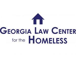 GA Law CEnter